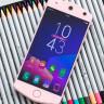 Meitu, Akıllı Telefon Üretimini Xiaomi'ye Devrediyor