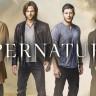 Süresiyle Arka Sokaklar'la Yarışan Supernatural, 15. Sezonuyla Final Yapacak