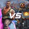 Epic Games'in CEO'su: Apex Legends, Fortnite'ın Oyuncu Sayısını Etkilemedi