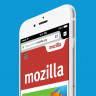 Mozilla Firefox'a iPad'ler İçin Bölünmüş Ekran Özelliği Geldi