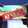 PUBG Mobile, Oynamanın Suç Sayıldığı Hindistan'da Zaman Limiti Aldı