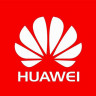 Huawei, Nova 4e'nin İsmini Değiştirerek P30 Lite Olarak Satacak