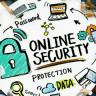 Dijital Ortamlardaki Kişisel Verilerimiz Kolayca Ele Geçirilebiliyor