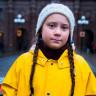 Okula Gitmediği İçin Nobel'e Aday Gösterilen Gencin Muhteşem Hikâyesi