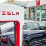 Tesla, Satışlarını Artırmak İçin Araçların Şarj Noktalarını Ücretsiz Yapacak
