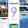 Honor 8X, Android 9 Pie Tabanlı EMUI 9 Güncellemesine Kavuştu