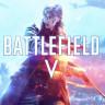 Battlefield V'in 2019 Yol Haritası Yayınlandı