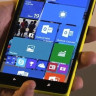 Mobil Cihazlara Gelecek Yeni Windows 10 Güncellemesinin Tarihi Belli Oldu