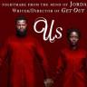 Jordan Peele'in Yönettiği Korku Filmi Us'ın İlk Hafta Sonunda Rekor Kırması Bekleniyor