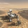 Nasa, Mars 2020 Görevi için Testlere Başladı