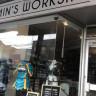Girişimci Bir Cosplayer, Tutkusunu İşe Dönüştürerek Cosplay Dükkanı Açtı