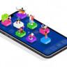 Google'dan Sonra Apple da Oyun Servisi Getirmeye Hazırlanıyor