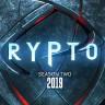 Superman'siz Superman Dizisi Krypton'un 2. Sezon Fragmanı Yayınlandı