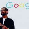 Google CEO'su Sundar Pichai, Favori Oyunlarını Açıkladı