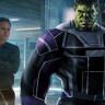 Avengers: Endgame Filminde Hulk'a Dair Ağır Bir Spoiler Veren Oyuncak