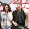 Beren Saat'in Başrol Oynadığı Netflix Dizisinin İsmi Açıklandı