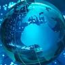 İstanbulluların İnternete Ödedikleri Ortalama Tutar Belli Oldu