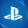 PlayStation, Fiziksel Mağazalardaki İndirme Kodlarını Sınırlandırıyor