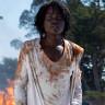 Us, Bir Korku Filminin Elde Ettiği En İyi Hafta Sonu Gişe Hasılatı Rekorunu Kırdı