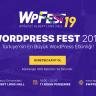 Türkiye'nin En Büyük WordPress Etkinliği 11 Nisan'da Başlıyor