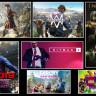 Türk Telekom'un Oyun Hizmeti Playstore'da %90'a Varan Bahar İndirimleri Başladı