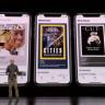 Tam 300 Güncel Dergiyi İçinde Barındıran Apple News+ Tanıtıldı: İşte Detaylar