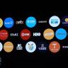 Apple TV Baştan Aşağıya Yenilendi, Uygulama Oldu: Netflix Sen Misin?