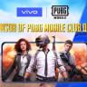 Vivo, PUBG Mobile 2019 Turnuvasının Akıllı Telefon Tedarikçisi Olacak
