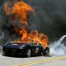 Elektrikli Araçlarda Meydana Gelen Yangınları Söndürmek Neden Bu Kadar Zor?