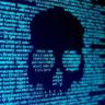 Kaspersky: 1 Milyondan Fazla Asus Bilgisayar Hacklendi