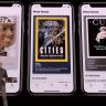 Apple, Yeni Haber Servisi Apple News Plus'taki Önceliğinin Gizlilik Olduğunu Belirtti