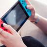 İddia: Nintendo, Her Bütçeye Hitap Edecek Switch Modelleri Üzerinde Çalışıyor
