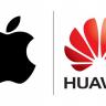 Huawei'den Apple CEO'su Tim Cook'a Kinayeli Teşekkür