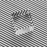 Fizikçiler, Fiziksel Gerçekliğin Bir İllüzyon Olduğundan Şüpheleniyor