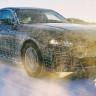 BMW i4'ün Bazı Etkileyici Özellikleri Ortaya Çıktı
