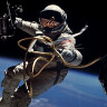 NASA'dan Beklenmedik Cinsiyetçi Tavır: Kadınlara Uzay Yürüyüşü İçin Uygun Bedende Giysi Yok