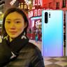 Huawei P30 Pro'nun Zirveyi Domine Ettiği DxOMark Puanı Açıklandı