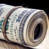 Dolandırıcılıkta Son Nokta: Bir Adam, Facebook ve Google'ı 122 Milyon Dolar Dolandırdı