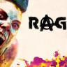 Fallout 76, Rage 2, Wolfenstein: Youngblood ve Doom Eternal, Steam'e Gelecek