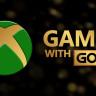 Xbox Live Gold Üyelerine Nisan Ayında Ücretsiz Olarak Sunulacak Oyunlar Duyuruldu