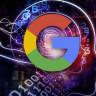 Google'ın Robot Departmanı, Yapay Zeka Odaklı Olarak Geri Dönüyor