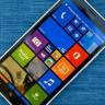 Windows 10'un Mobildeki Yeni Görüntüleri Ortaya Çıktı