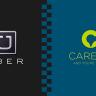 Taksicilerden UBER'e Satılan Careem Hakkında Açıklama: İş Birliğimiz Sona Erdi