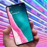 Samsung, Galaxy S10'un Yapay Zeka Yeteneklerini Açıkladı