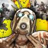 Gearbox, Yeni Borderlands Oyunu Mask of Mayhem'in Bir Trailer'ını Yayınladı