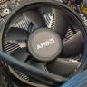 AMD'den Mevzu Yaratacak İddia: Intel, İşlemcilerin Gücünü Düşürüyor