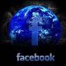 Facebook'un Kullanım Oranları Açıklandı: En Aktif Ülke Türkiye!