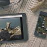 Android Telefonunuzda Fotoğrafları Harita Üzerinde Görmenizi Sağlayan Galeri: Photo Map