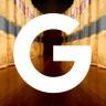 FTC, Google Gibi Davranan Robot Çağrı Şirketine Ceza Yağdırdı