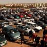 İkinci El Otomobil Satışlarındaki KDV Düzenlemesi Resmi Gazete'de Yayımlandı
